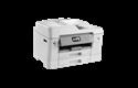 MFC-J6935DW imprimante jet d'encre tout-en-un 3