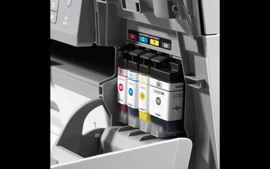 MFC-J6945DW imprimante jet d'encre 4-en-1 Business Smart A3 5