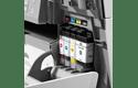MFC-J6945DW Business Smart A3 4-in-1 inkjetprinter 5