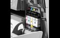 MFC-J6945DW bežični A3 tintni višenamjenski uređaj u boji za ispis, kopiranje, skeniranje i faksiranje* 5