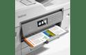 MFC-J6945DW imprimante jet d'encre 4-en-1 Business Smart A3 6