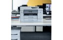MFC-J6945DW Business Smart A3 4-in-1 inkjetprinter 4