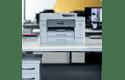 MFC-J6945DW bežični A3 tintni višenamjenski uređaj u boji za ispis, kopiranje, skeniranje i faksiranje* 4