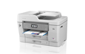 MFC-J6945DW draadloze A3 all-in-one kleureninkjetprinter 2