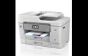 MFC-J6945DW imprimante jet d'encre 4-en-1 Business Smart A3 2