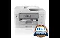 MFC-J6945DW draadloze A3 all-in-one kleureninkjetprinter