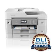 MFC-J6945DW a3 inkjet printer