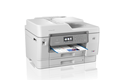 MFC-J6945DW imprimante jet d'encre 4-en-1 Business Smart A3 3