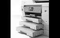 MFC-J6947DW draadloze A3 all-in-one kleureninkjetprinter 6