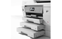 MFC-J6947DW Business Smart A3 4-in-1 inkjetprinter 6