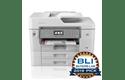 MFC-J6947DW draadloze A3 all-in-one kleureninkjetprinter