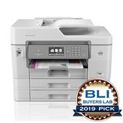 MFC-J6947DW A3 inkjet printer
