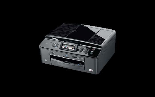 MFC-J825DW all-in-one inkjetprinter