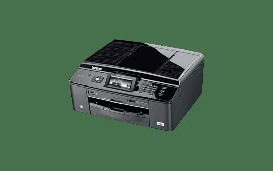 MFC-J825DW imprimante jet d'encre tout-en-un