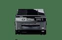 MFC-J825DW all-in-one inkjetprinter 2