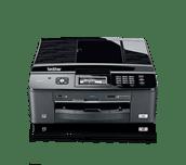 MFC-J825DW all-in-one inkjet printer