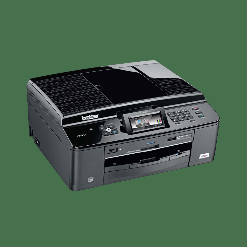 MFC-J825DW imprimante jet d'encre tout-en-un 3