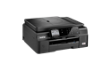 MFC-J870DW all-in-one inkjetprinter 3