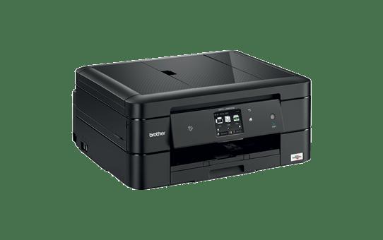 MFC-J880DW imprimante jet d'encre tout-en-un 3