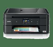 Impressora multifunções de tinta MFC-J880DW, Brother