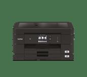 MFC-J890DW petite imprimante jet d'encre couleur 4-en-1