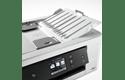 MFC-J895DW petite imprimante jet d'encre couleur 4-en-1 3