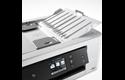MFC-J895DW all-in-one inkjetprinter 3