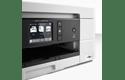 MFC-J895DW - Imprimante multifonction jet d'encre 4-en-1 WiFi 4