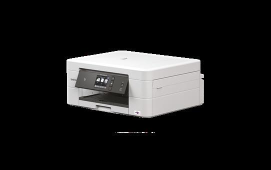 MFC-J895DW all-in-one inkjetprinter