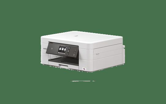 MFC-J895DW petite imprimante jet d'encre couleur 4-en-1