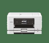 MFC-J895DW all-in-one inkjet printer