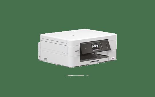 MFC-J895DW petite imprimante jet d'encre couleur 4-en-1 2