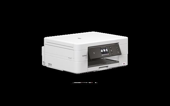 MFC-J895DW All-in-one Wireless Inkjet Printer + NFC  2