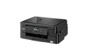 MFC-J985DWXL All-in-One A4 inkjet  2