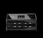 ADS-1100W scanner de bureau