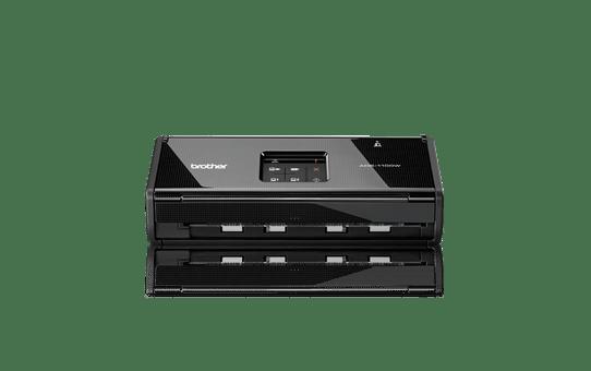 ADS-1100W compacte scanner 2