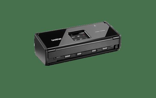ADS-1100W compacte scanner 3