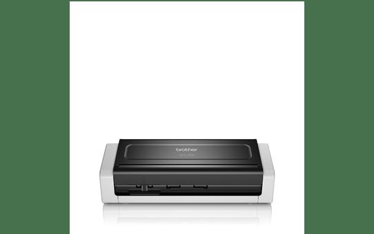 ADS-1200 Compacte, dubbelzijdige documentscanner 4