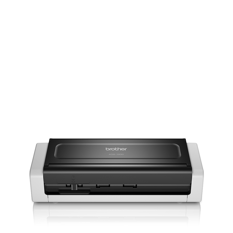 ADS-1200 - Scanner compact recto-verso  4