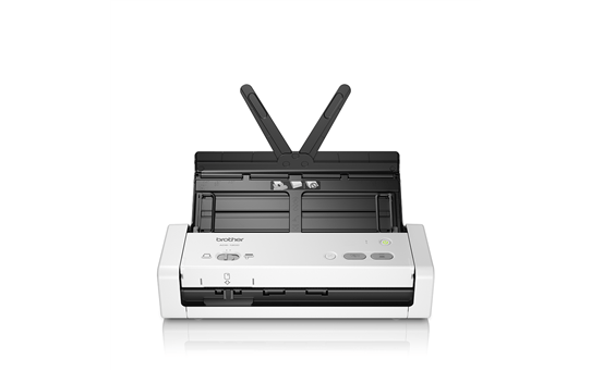 ADS-1200 Scanner per documenti compatto e portatile con duplex 5