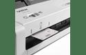 ADS-1200 - mobil og kompakt dokumentscanner 6