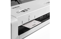 ADS-1200 Scanner per documenti compatto e portatile con duplex 6