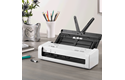 ADS-1200 scanner compact 8