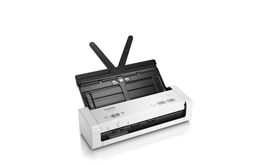 ADS-1200 kompaktni prenosni dokumentni skener 3