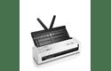 ADS-1200 compacte scanner 3