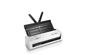 ADS-1200 scanner compact 3