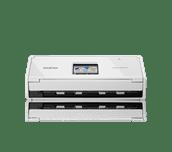ADS-1600W scanner de bureau