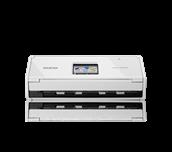 ADS-1600W desktop scanner