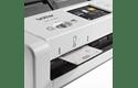 ADS-1700W scanner compact WiFi pour le petit bureau 7