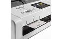 ADS-1700W - Scanner Compact Recto Verso 7